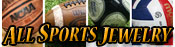 All Sports Jewelry