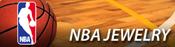 NBA Jewelry