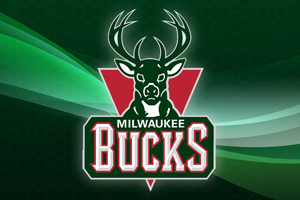 milwaukee bucks basketball jewelry