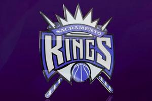 sacramento kings basketball jewelry