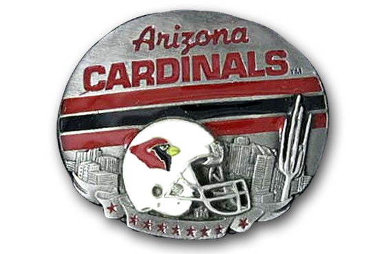 Arizona Cardinals Jewelry