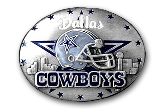 dallas cowboys Jewelry