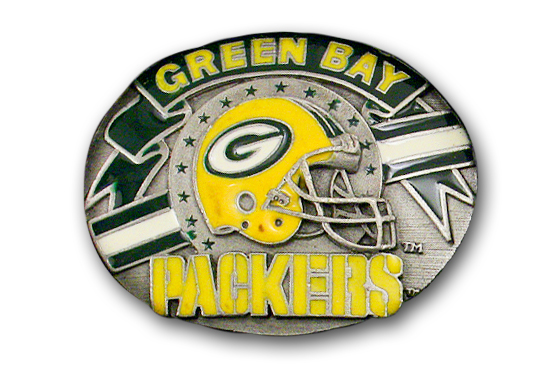 green bay packers Jewelry