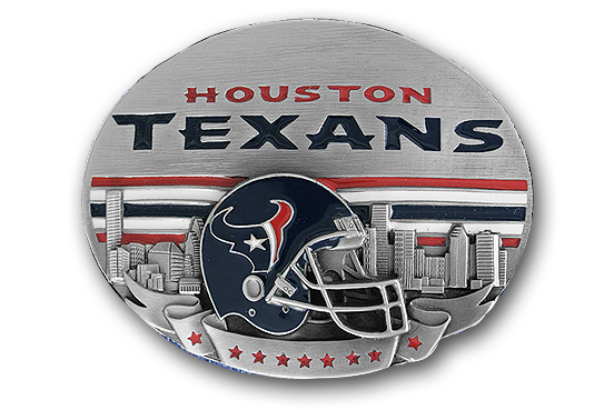 houston texans Jewelry