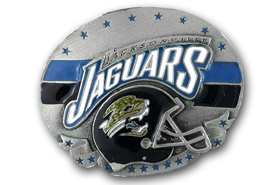 jacksonville jaguars Jewelry