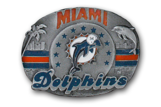miami dolphins jewelry