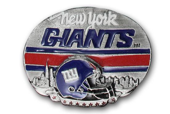 new york giants jewelry