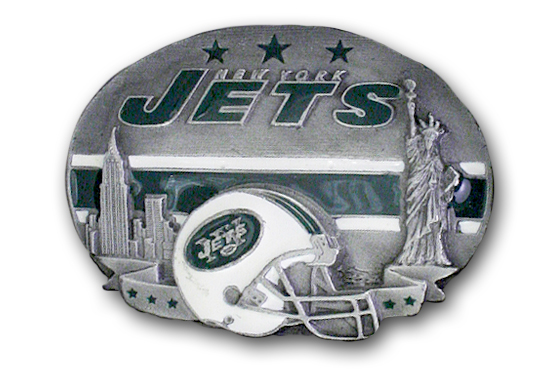 new york jets jewelry
