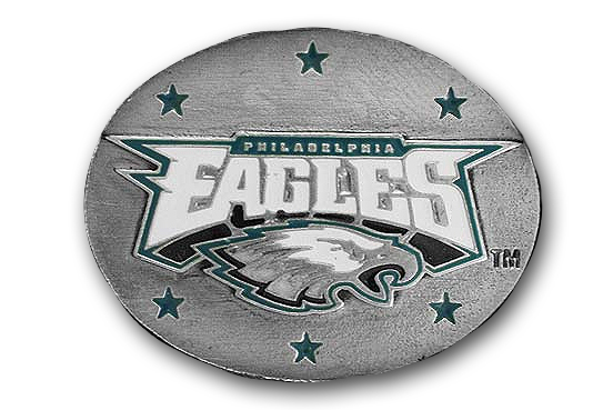 philadelphia eagles jewelry
