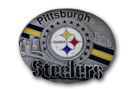 pittsburgh steelers jewelry
