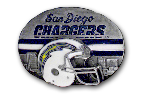 san diego chargers jewelry