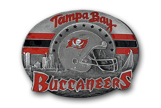 tampa bay buccaneers jewelry