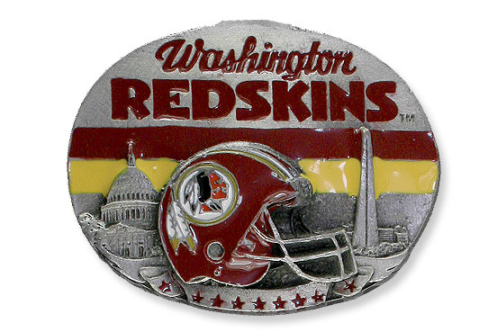 washington redskins jewelry