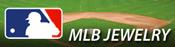MLB Jewelry