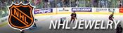 NHL Jewelry